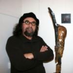 2.foto Hans Beijer - kopie (2)