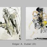 edgar-a-eubel-duitsland-din-a4-9e-editie-okt-16-jan-17