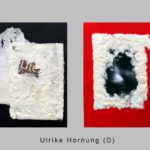 hornung-ulrike-din-a4-9e-edit-okt-16-jan-17