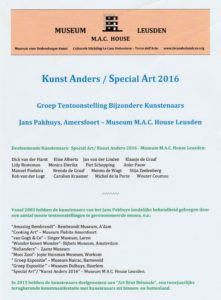 jans-pakhuys-cv-en-deelnemerslijst