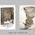 koch-heinrich-din-a4-9e-edit-okt-16-jan-17