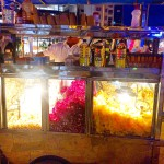 Lucas Leite 3. BRASIL Real FoodTruck_SP Night_LArgo da batata