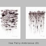 petry-ambrosius-ilse-din-a4-9e-edit-okt-16-jan-17