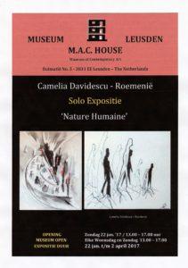 poster-camelia-deze-22-jan-17